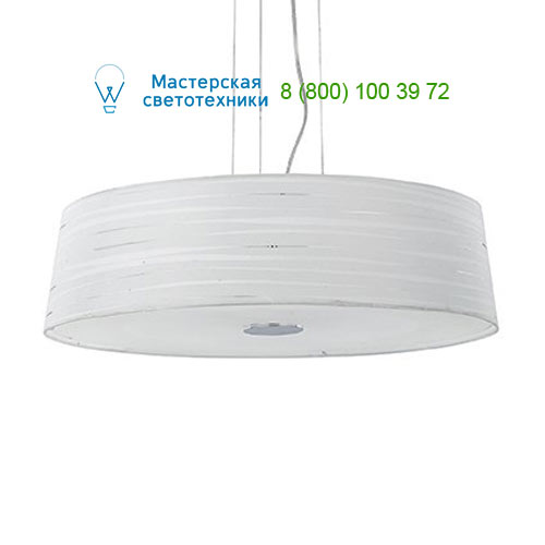016535 Ideal Lux