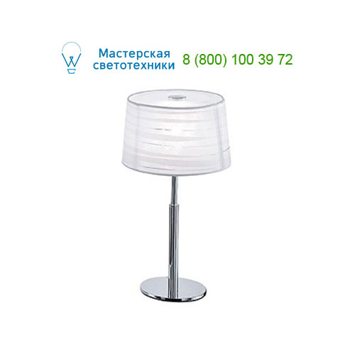 016559 Ideal Lux