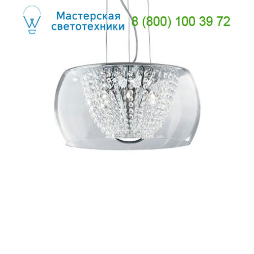 016856 Ideal Lux