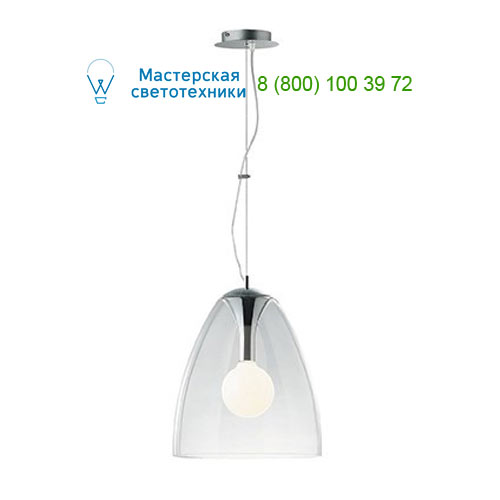 016931 Ideal Lux