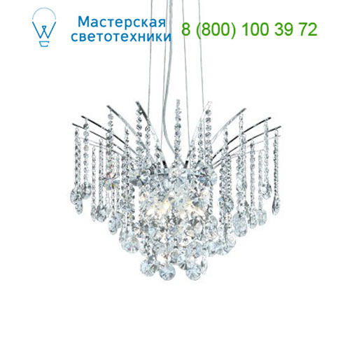 019499 Ideal Lux