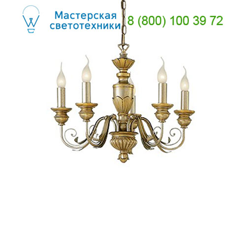 020822 Ideal Lux