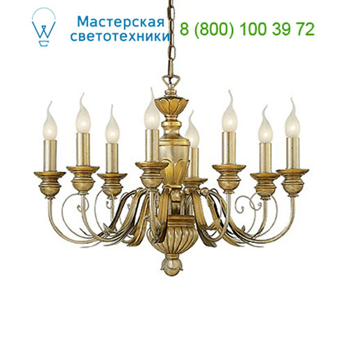 020839 Ideal Lux