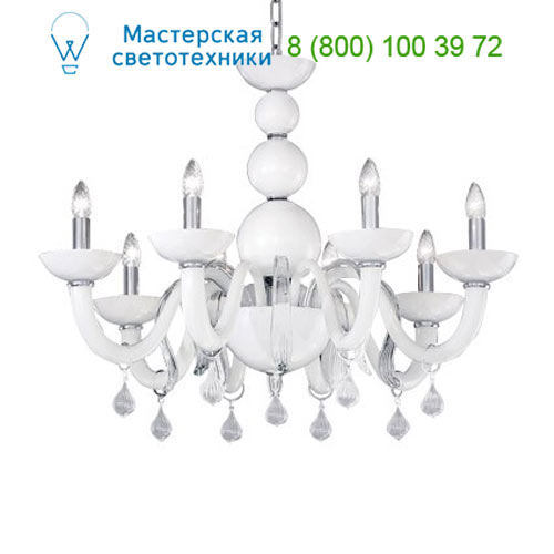 022772 Ideal Lux