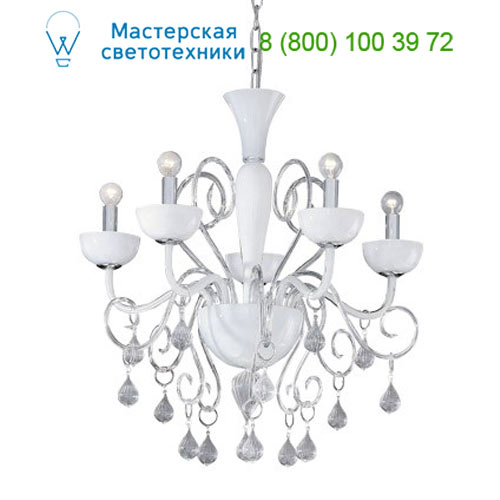 022789 Ideal Lux