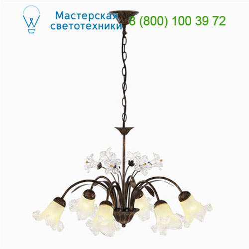 024486 Ideal Lux