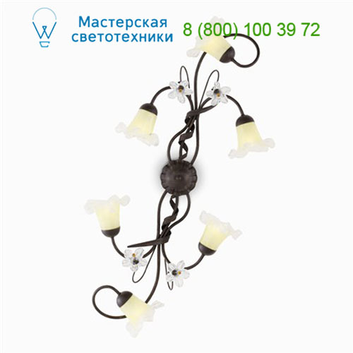 024493 Ideal Lux
