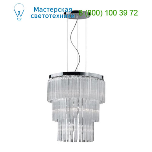 026695 Ideal Lux
