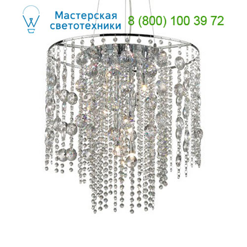 044767 Ideal Lux