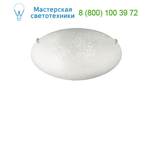 068138 Ideal Lux