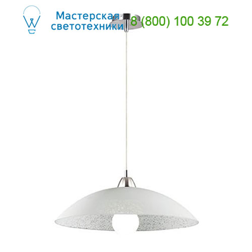 068169 Ideal Lux