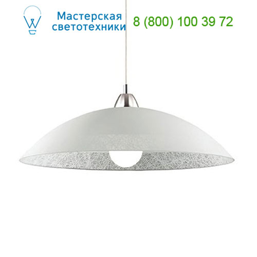 068176 Ideal Lux
