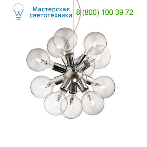 074771 Ideal Lux