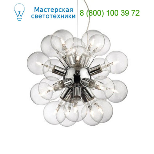 074801 Ideal Lux