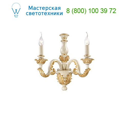075280 Ideal Lux