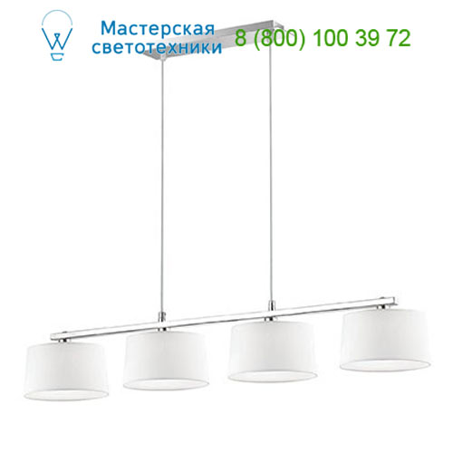 075495 Ideal Lux