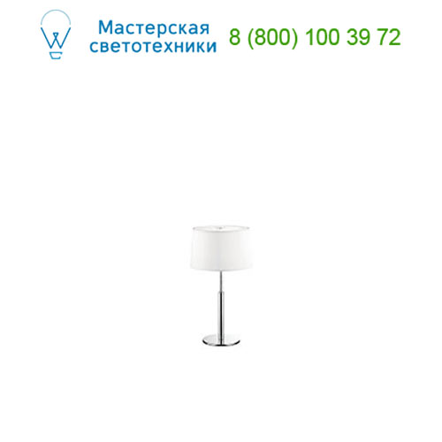 075525 Ideal Lux