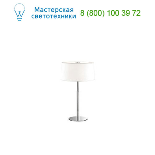 075532 Ideal Lux