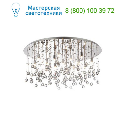 082790 Ideal Lux