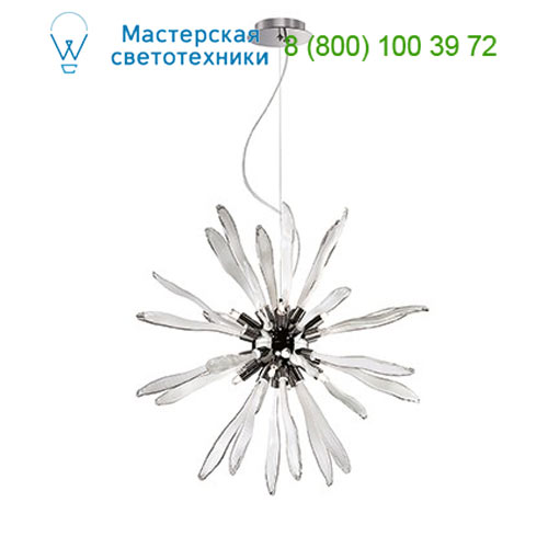 086576 Ideal Lux