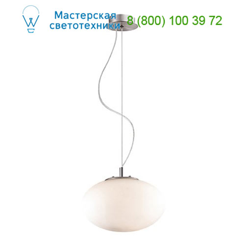 086729 Ideal Lux