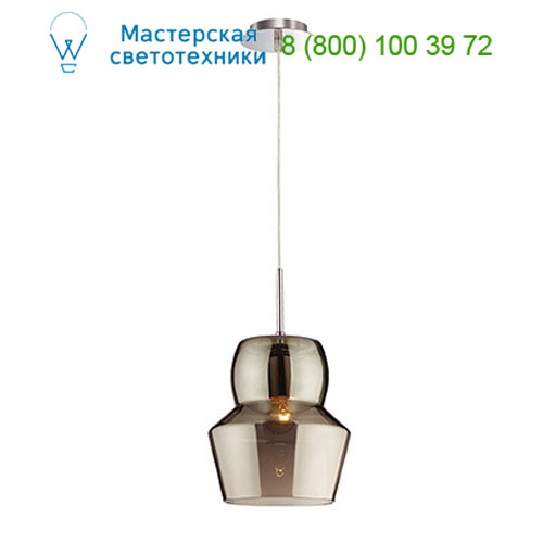 088938 Ideal Lux