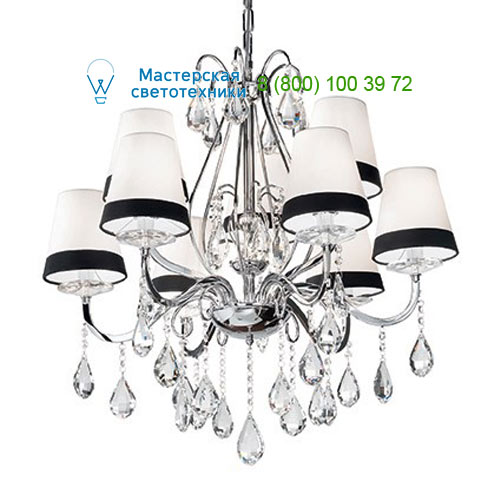 093277 Ideal Lux