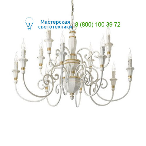 093789 Ideal Lux