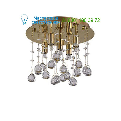 094663 Ideal Lux