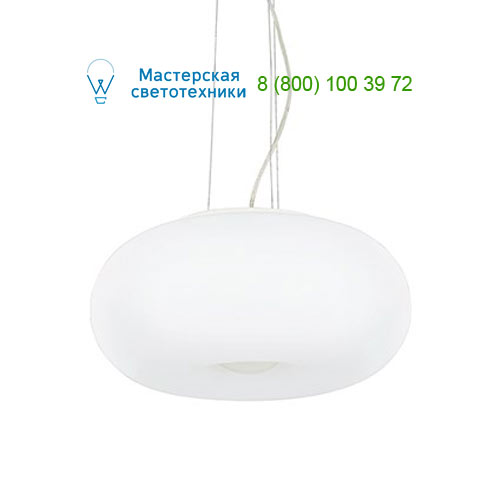095226 Ideal Lux