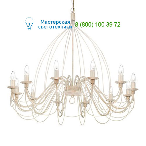 097671 Ideal Lux
