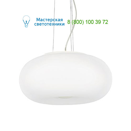 098616 Ideal Lux
