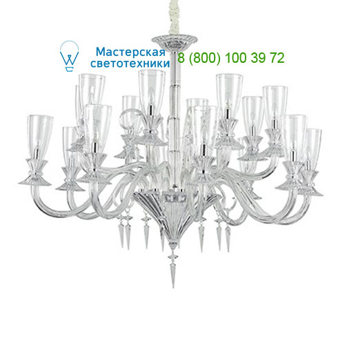 103426 Ideal Lux