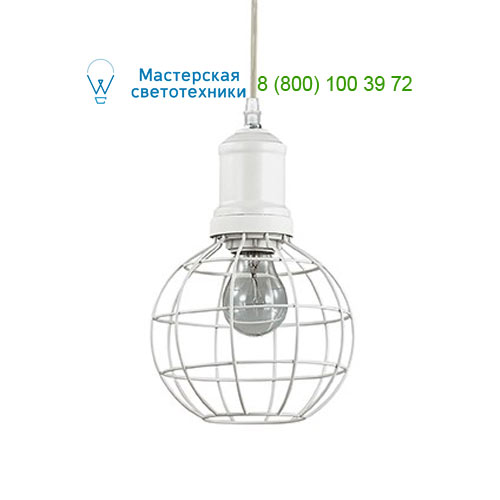 114927 Ideal Lux