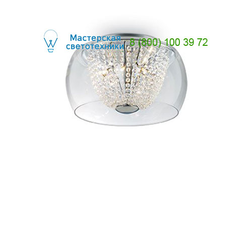 133898 Ideal Lux