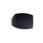 221908 ABRAM AP1 SMALL Ideal Lux уличный накладной светильник