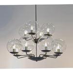 13989 Ilfari Ballroom H12 подвесной светильник