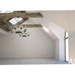 13986 Ilfari Ballroom H8 подвесной светильник