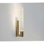 14519 Ilfari infinity W1 настенный светильник