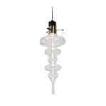 14350 Ilfari Reflexx H1 подвесной светильник