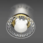 3021/FA точечный светильник Italamp