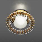 3023/FI точечный светильник Italamp