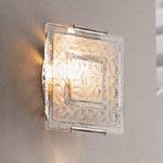 808/AP настенный светильник Italamp