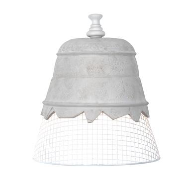 AP102 1B INT Karman Domenica, настенный светильник