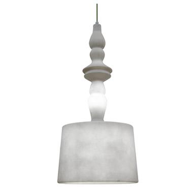 SE616V-INT Karman Alibabig, подвесной светильник