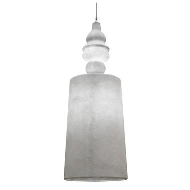 SE617V-INT Karman Alibabig, подвесной светильник