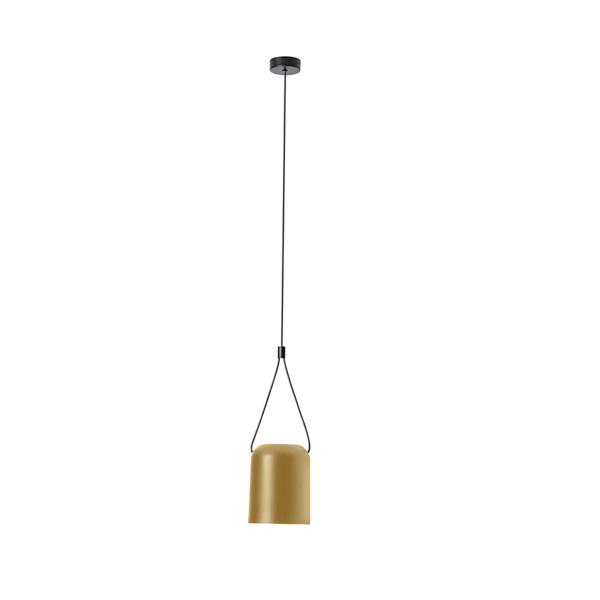 00-7388-05-DL ATTIC Leds C4 Decorative подвесной светильник E27