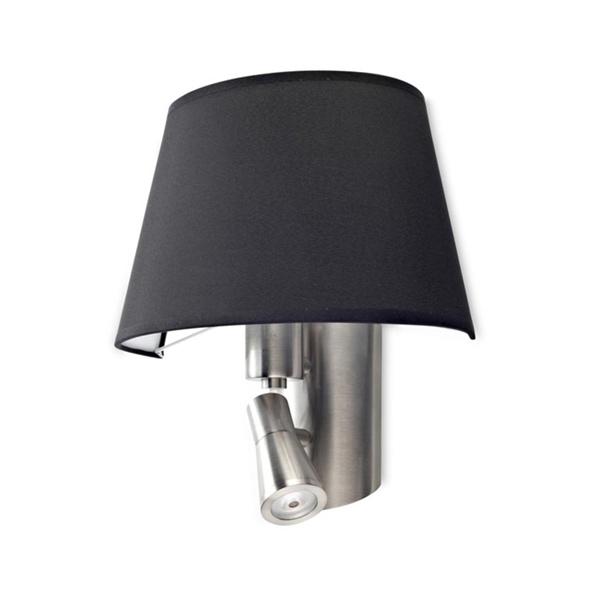 05-2814-81-05 BALMORAL Leds C4 Decorative прикроватный бра с абажуром LED