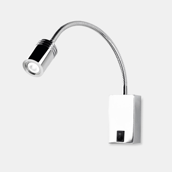 05-2845-21-21 BOOK Leds C4 Decorative светильник для чтения LED