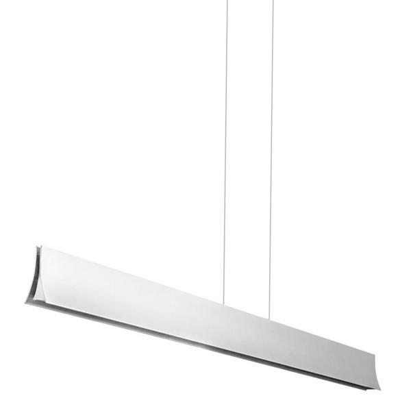 00-4926-34-M1 BRAVO Leds C4 Decorative подвесной светильник LED